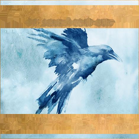 http://gazette.poudlard12.com/public/Serenity/149/Ravenclaw.png