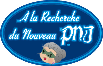 http://gazette.poudlard12.com/public/Wilde/Gazette_148/A__la_recherche_du_nouveau_PNJ.png