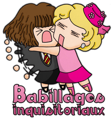 http://gazette.poudlard12.com/public/Wilde/Gazette_87/Babillages_inquisitoriaux.png