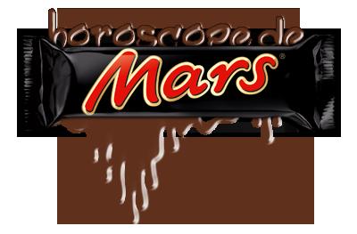http://gazette.poudlard12.com/public/Wilde/Gazette_89/Horoscope_de_Mars.png