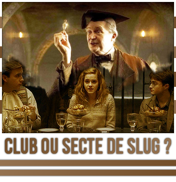 Club_ou_Secte_de_Slug.png