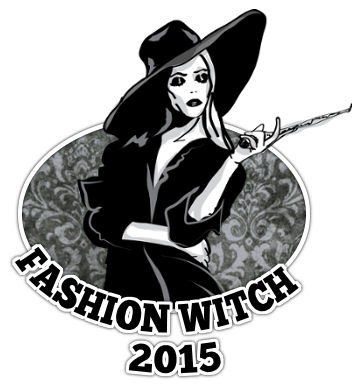 Fashion_witch_2015.png
