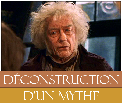 Deconstruction_d_un_mythe.png
