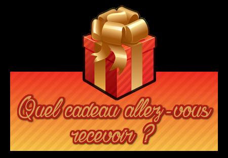 http://gazette.poudlard12.com/public/William/Gazette_122/Quel_cadeau_allez_vous_recevoir.png