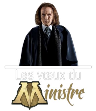 http://gazette.poudlard12.com/public/William/Gazette_123/.Les_voeux_du_ministre_m.png