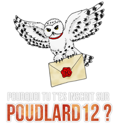 http://gazette.poudlard12.com/public/William/Gazette_123/Pourquoi_tu_t_es_inscrit_sur_poudlard12.png