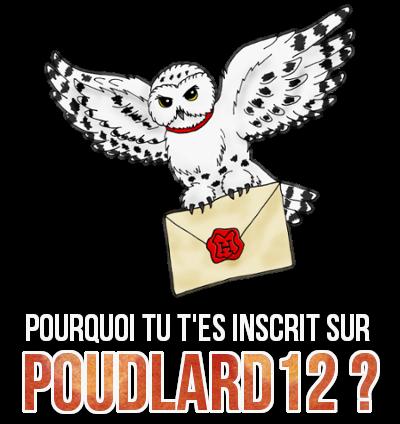 http://gazette.poudlard12.com/public/William/Gazette_123/Pourquoi_tu_t_es_inscrit_sur_poudlard12.png