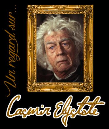 http://gazette.poudlard12.com/public/William/Gazette_123/Un_regard_sur_Casmir.png