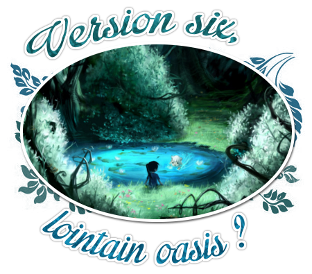 http://gazette.poudlard12.com/public/William/Gazette_123/Version_6_lointain_oasis.png
