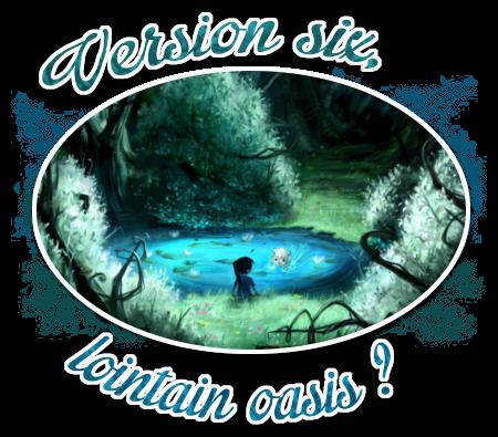 http://gazette.poudlard12.com/public/William/Gazette_123/Version_6_lointain_oasis.png