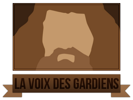 http://gazette.poudlard12.com/public/William/Gazette_124/La_voix_des_gardiens_124.png