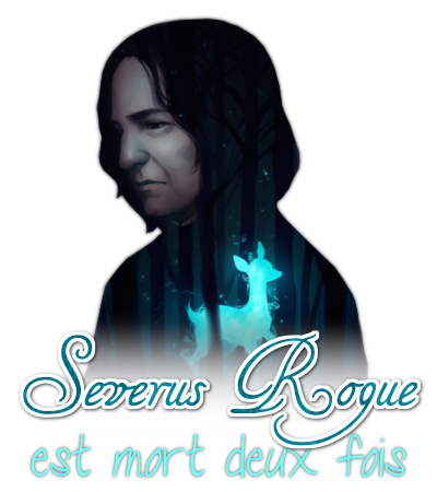 http://gazette.poudlard12.com/public/William/Gazette_124/Severus_Rogue_est_mort_deux_fois.png