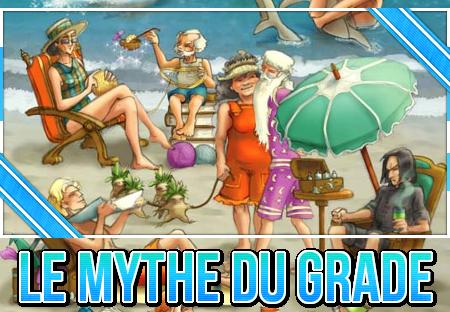 http://gazette.poudlard12.com/public/William/Gazette_125/Le_mythe_du_grade.png