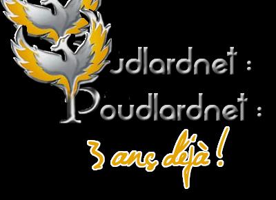 http://gazette.poudlard12.com/public/William/Gazette_125/Poudlardnet_3_ans_deja.png