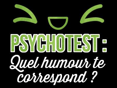 http://gazette.poudlard12.com/public/William/Gazette_126/Psychotest_quel_humour_te_correspond.png