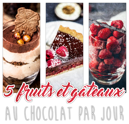 http://gazette.poudlard12.com/public/William/Gazette_127/5_fruits_et_gateaux_au_chocolat_par_jour.png