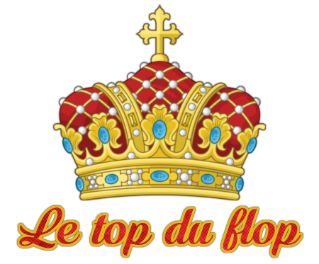 http://gazette.poudlard12.com/public/William/Gazette_127/Le_top_du_flop.png