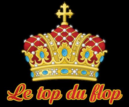 http://gazette.poudlard12.com/public/William/Gazette_127/Le_top_du_flop.png