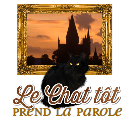 http://gazette.poudlard12.com/public/William/Gazette_129/Le_chat_tot_prend_la_parole.png
