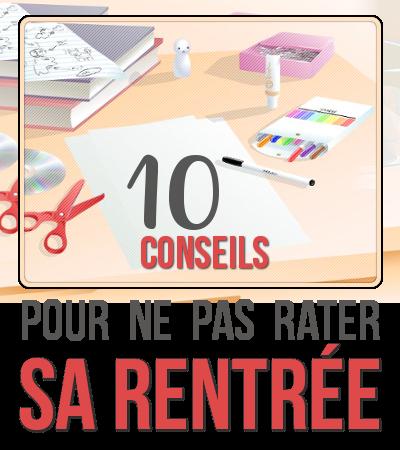 http://gazette.poudlard12.com/public/William/Gazette_131/10_conseils_pour_ne_pas_rater_sa_rentree.png
