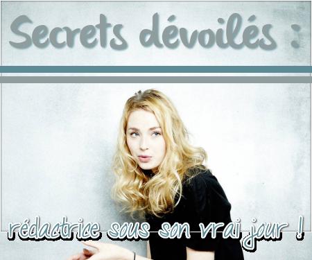 http://gazette.poudlard12.com/public/William/Gazette_131/Secrets_devoiles_redactrice_sous_son_vrai_jour.png