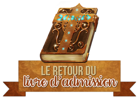 http://gazette.poudlard12.com/public/William/Gazette_132/Le_retour_du_livre_d_admission.png
