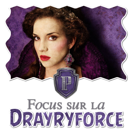 http://gazette.poudlard12.com/public/William/Gazette_136/Focus_sur_la_Drayryforce.png