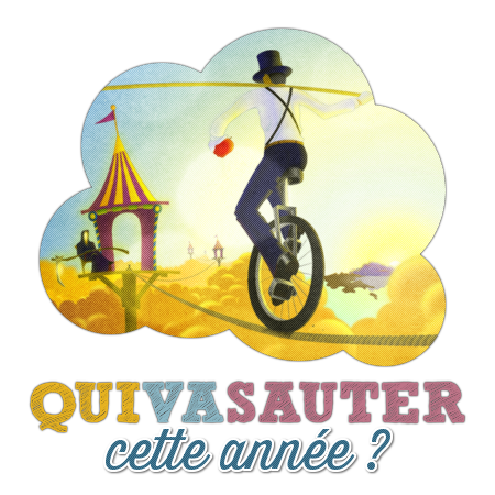http://gazette.poudlard12.com/public/William/Gazette_136/Qui_va_sauter_cette_annee.png