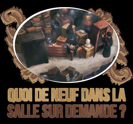 http://gazette.poudlard12.com/public/William/Gazette_139/Quoi_de_neuf_dans_la_salle_sur_demande.png