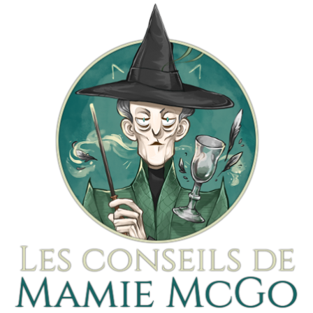 /public/William/Gazette_140/.Les_conseils_de_Mamie_McGo_140_m.png