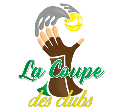 http://gazette.poudlard12.com/public/William/Gazette_140/La_coupe_des_clubs.png