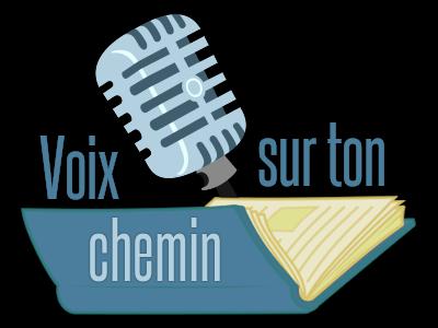 http://gazette.poudlard12.com/public/William/Gazette_140/Voix_sur_ton_chemin.png