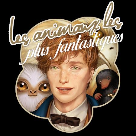 http://gazette.poudlard12.com/public/William/Gazette_141/Les_animaux_les_plus_fantastiques.png