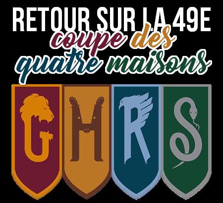 http://gazette.poudlard12.com/public/William/Gazette_141/Retour_sur_la_49e_coupe_des_4_maisons.png