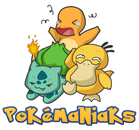 http://gazette.poudlard12.com/public/William/Gazette_142/PoKeMaNiaKs.png