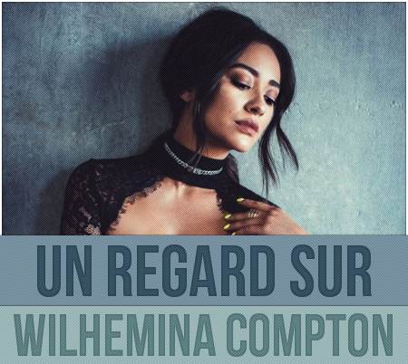 http://gazette.poudlard12.com/public/William/Gazette_142/Un_regard_sur_Wilhemina_Compton.png