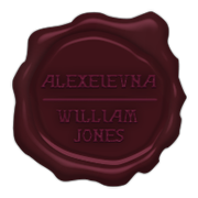 Alexeievna-William.png