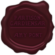 Partison-Amy.png