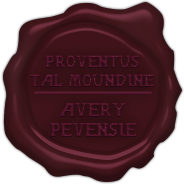 Proventus-Avery.png