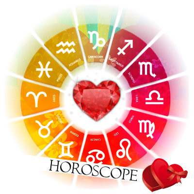 horoscope.png